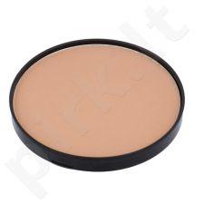 Artdeco High Definition kompaktinė veido pudra, kosmetika moterims, 10g, (6)