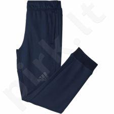 Sportinės kelnės Adidas Workout Pant M BK0947