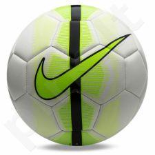 Futbolo kamuolys Nike Veer SC3022-101