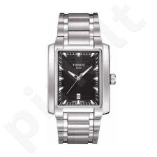 Tissot T-Trend TXL T061.310.11.051.00 moteriškas laikrodis