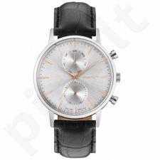 Laikrodis GANT W11209