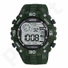 Vyriškas laikrodis LORUS R2361LX-9