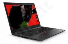 LENOVO T480S I5-8250U/14FHD/1X8GB/256SSD/4G/10P/3NBD