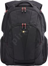 Kuprinė Logic Professional Sport Backpack 15.6 BEBP-215 BLACK (3201673)