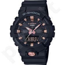 Vyriškas laikrodis CASIO GA-810B-1A4ER