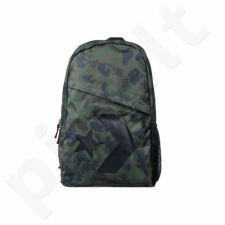 Kuprinė Converse Speed Backpack 10006641-A02