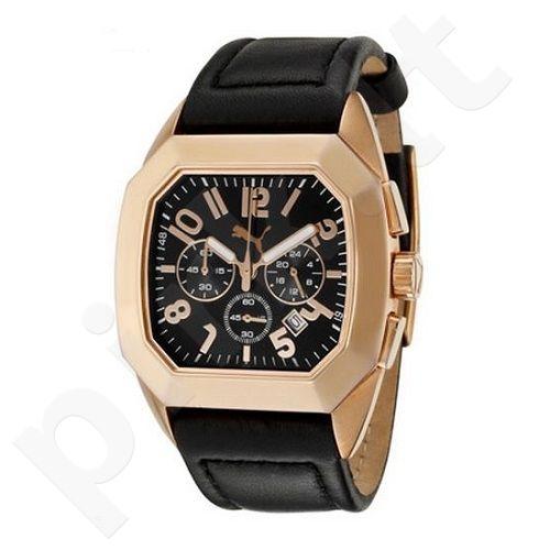 Laikrodis Puma PU136F70225