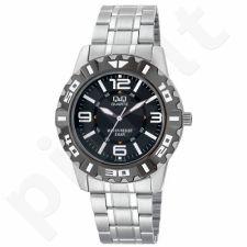 Vyriškas laikrodis Q&Q Q672J405Y