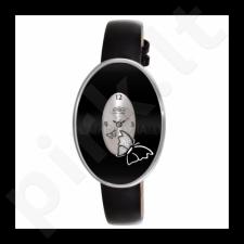 Moteriškas laikrodis ELITE E53132-004