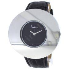 Moteriškas laikrodis FREELOOK HA8250/1
