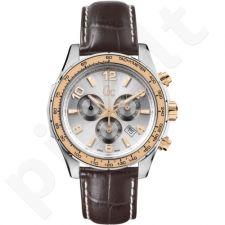 Vyriškas GC  laikrodis X51005G1S