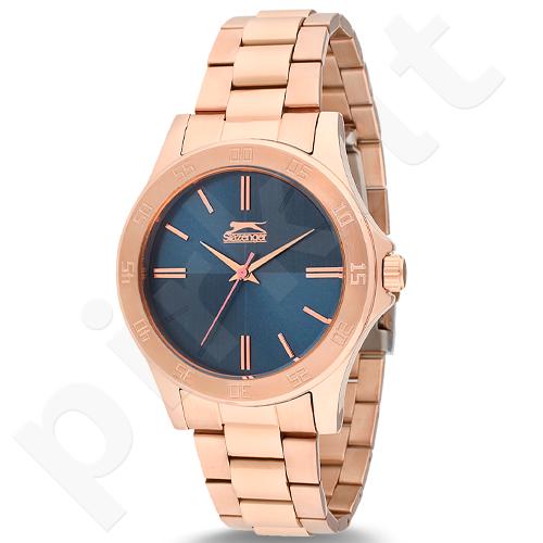 Moteriškas laikrodis Slazenger Style&Pure SL.9.1233.3.03
