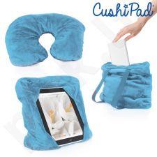 "Universali pagalvėlė ""CushiPad"""