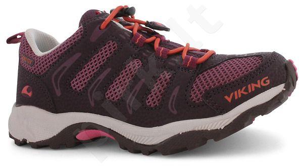 Laisvalaikio batai VIKING TERMINATOR GTX (3-42450-8351)