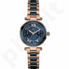 Moteriškas GC laikrodis Y06009L7