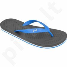 Šlepetės Under Armour AtlanticDune M 1252506-043