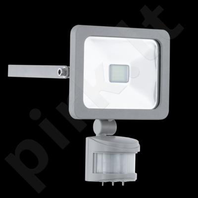 Sieninis šviestuvas EGLO 95407 | FAEDO 1