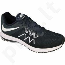 Sportiniai bateliai  bėgimui  Nike Zoom Winflo 3 M 831561-001