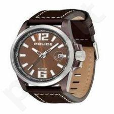 Laikrodis POLICE  P12591JSBNS65