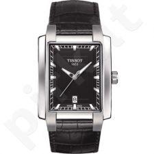 Tissot T-Trend TXL T061.310.16.051.00 moteriškas laikrodis