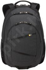 Kuprinė Logic Berkeley Backpack 15.6 BPCA-315 BLACK (3203613)