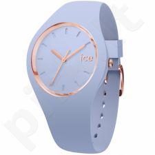 Moteriškas laikrodis ICE WATCH 015333
