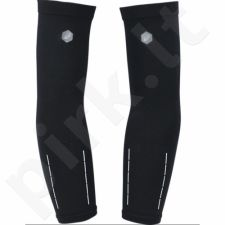 Rankovė Asics Arm Compression 155909-0904