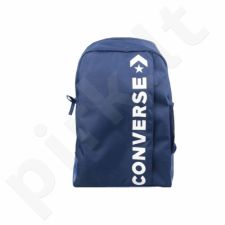 Kuprinė Converse Speed 2.0 Backpack 10008286-A09