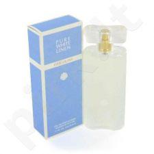 Estée Lauder Pure White Linen, kvapusis vanduo moterims, 50ml