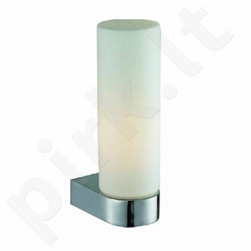Sieninis šviestuvas K-L8906-1W iš serijos AQUA