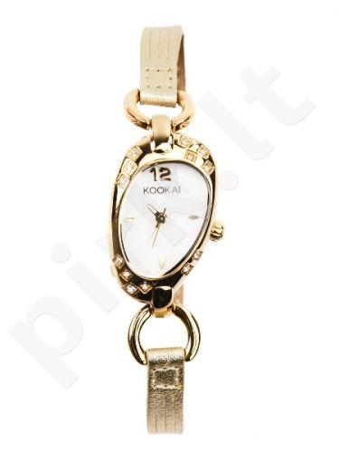 Laikrodis Kookai KOO400D/BD