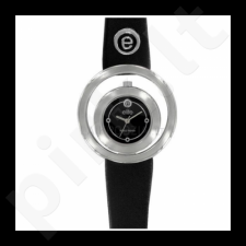 Moteriškas laikrodis ELITE E51282-203