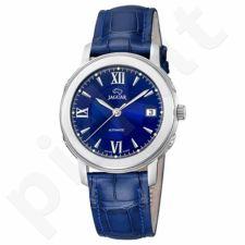 Vyriškas laikrodis Jaguar J950/2