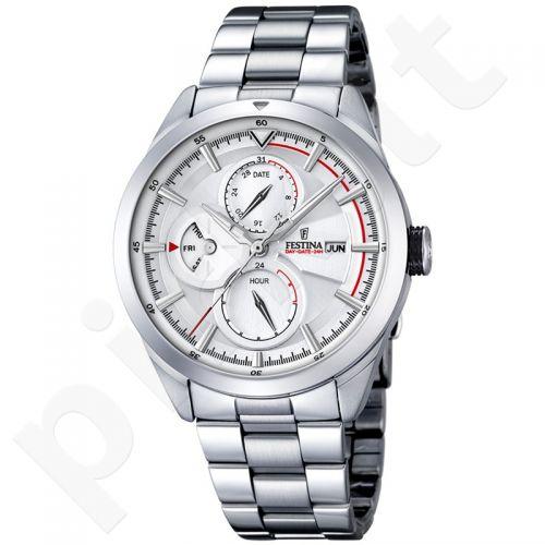 Vyriškas laikrodis Festina F16828/1