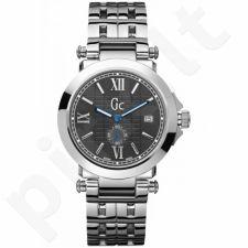 Vyriškas GC laikrodis X61007G5