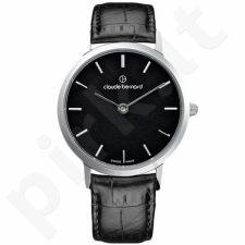 Moteriškas Claude Bernard laikrodis 20201 3 NIN