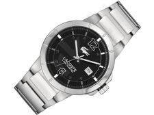 Lacoste Darwin 2010725 vyriškas laikrodis