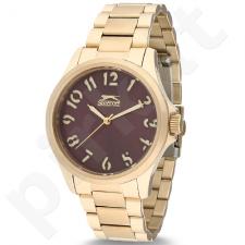 Moteriškas laikrodis Slazenger SugarFree SL.9.1237.3.01