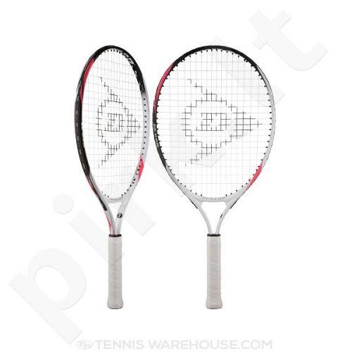 Lauko teniso raketė S6.0 Junior (19'') G9
