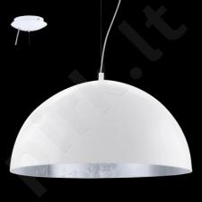Pakabinamas šviestuvas EGLO 94941   GAETANO 1