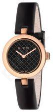 Laikrodis GUCCI YA141501
