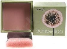 Benefit Dandelion, skaistalai moterims, 10g, (Soft Pink)