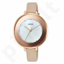 Moteriškas laikrodis LORUS RG224MX-9