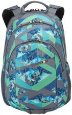 Kuprinė Logic Berkeley Backpack 15.6 BPCA-315 GLACIER/GRAY (3203614)
