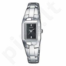 Moteriškas laikrodis CASIO SHN-4003D-1FEF