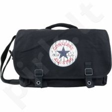 Krepšys Converse Canvas Shoulder Bag 98306-30