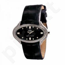 Moteriškas Elite laikrodis E51352-203