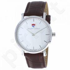 Vyriškas laikrodis Jacques Costaud JC-1SWL01