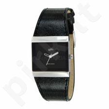 Moteriškas laikrodis ELITE E52332-003