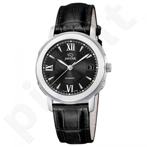 Vyriškas laikrodis Jaguar J950/3
